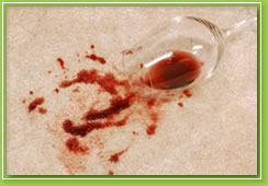site_wine_spill_shadow